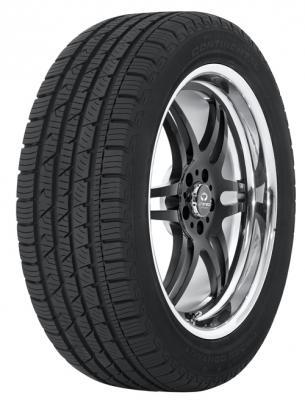CrossContact LX Tires